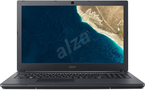 Acer TravelMate P2510 - Notebook