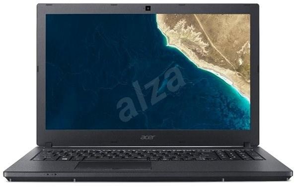 Acer TravelMate P2510 - Shale Black - Notebook