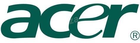 Acer Advantage pro notebook na 36 měsíců carry-in - Rozšíření záruky