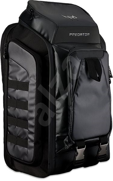 Acer Predator M-Utility Backpack - Batoh
