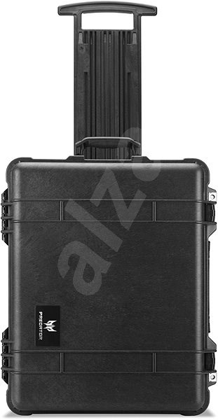 Acer Predator Hard Case - Kufr