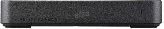 Acer modulární Wireless Power Banka pro Revo Build - Powerbanka
