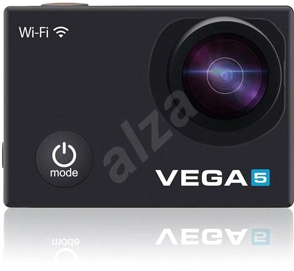 Niceboy VEGA 5 - Digitální kamera