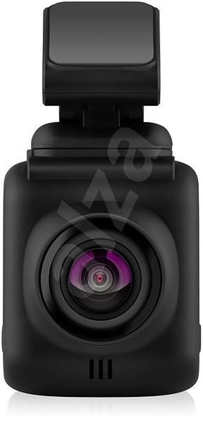 Niceboy Pilot XS - Kamera do auta