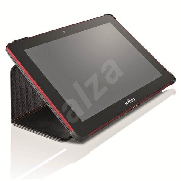 Fujitsu Protective cradle set pro M532 - Pouzdro
