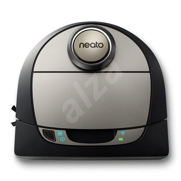 Neato Botvac D7 Connected - Robotický vysavač