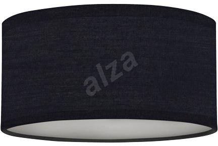 Smartwares závěsné svítidlo 20cm Černé - Svítidlo