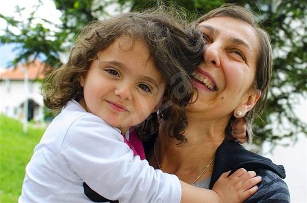 SOS Children's Villages - help for vulnerable children - Charity Project