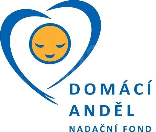 Domácí anděl - Charitativní projekt