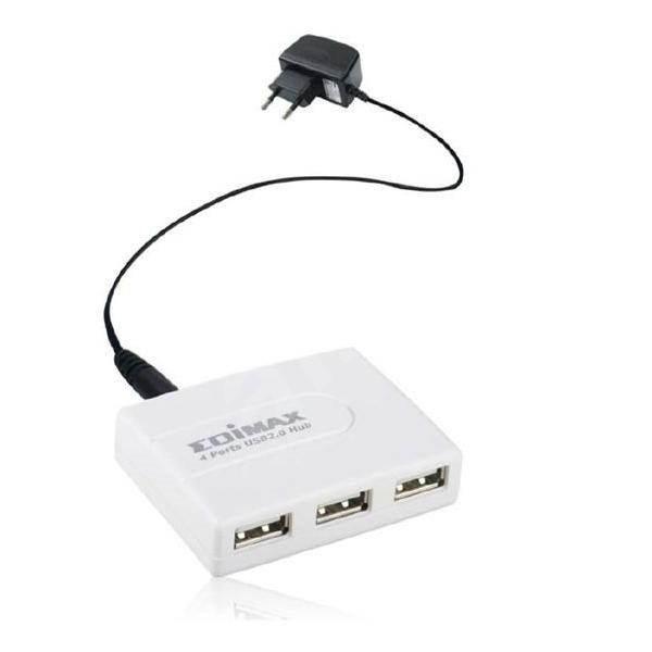 Edimax EU-HB4M - USB Hub