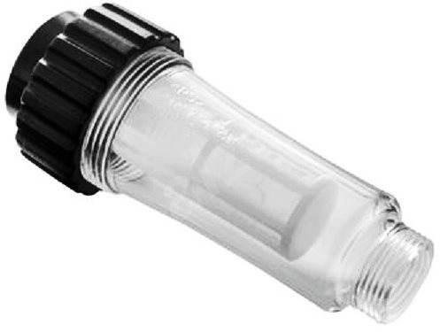 Nilfisk Vodní filtr - Vodní filtr