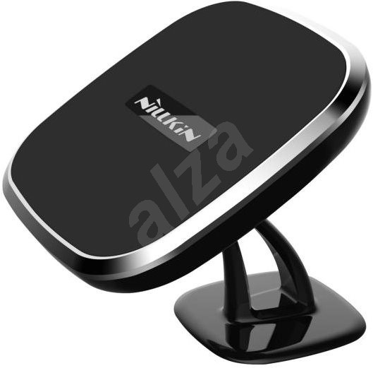 Nillkin Wireless Charger II-C Model - Mobile phone stand