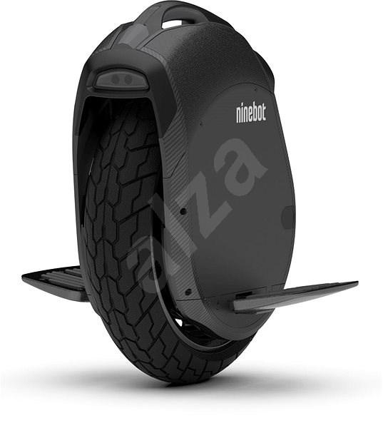 Ninebot by Segway® Z10 - Jednokolka