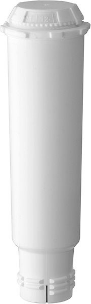 NIVONA Filtr vody NIRF700 - Filtr