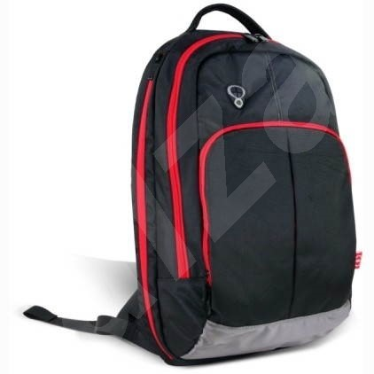 Dell F1 Backpack - Batoh na notebook