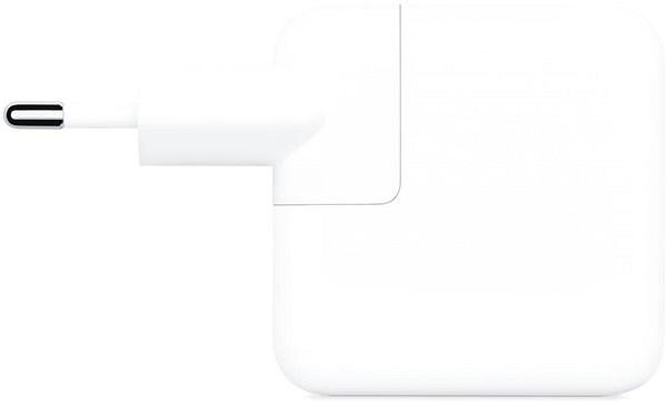 Apple 30W USB-C Power Adapter - Nabíječka