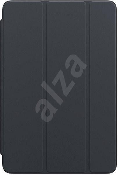 Smart Cover iPad mini 2019 Charcoal Gray - Ochranný kryt