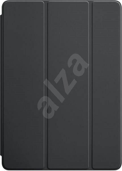 Smart Cover iPad 2017 Charcoal Gray - Ochranný kryt