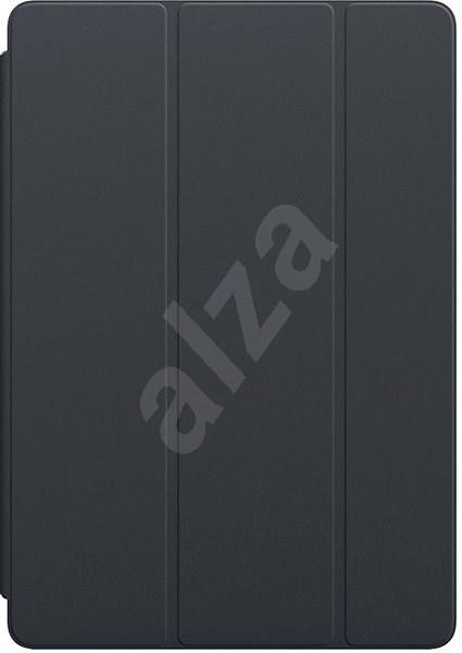 "Smart Cover iPad 10.2"" 2019 a iPad Air 10.5"" 2019 Charcoal Gray - Ochranný kryt"