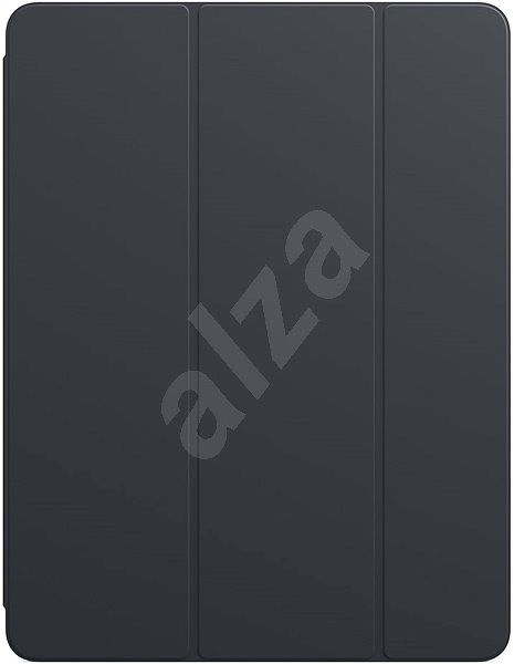 "Smart Folio iPad Pro 12.9"" 2018 Charcoal Gray - Ochranný kryt"