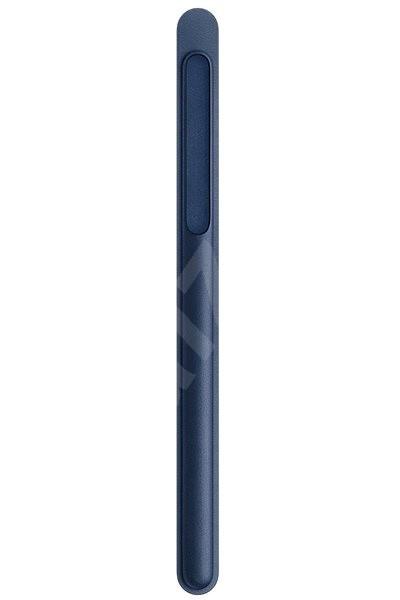 Apple Pencil Case Midnight Blue - Pouzdro na tablet