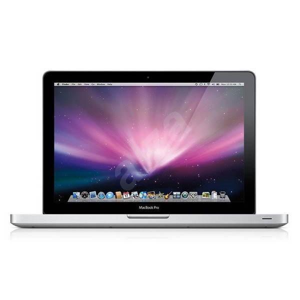 """MacBook Pro 13"""" EN - Notebook"""