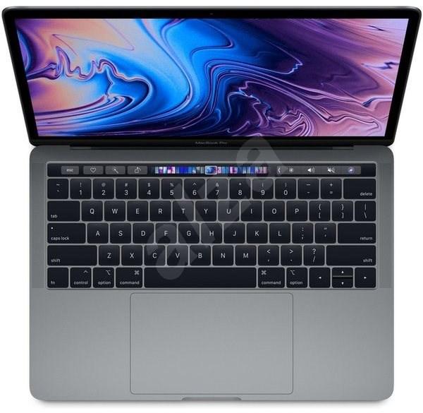 6d3f45e3c6 MacBook Pro 13