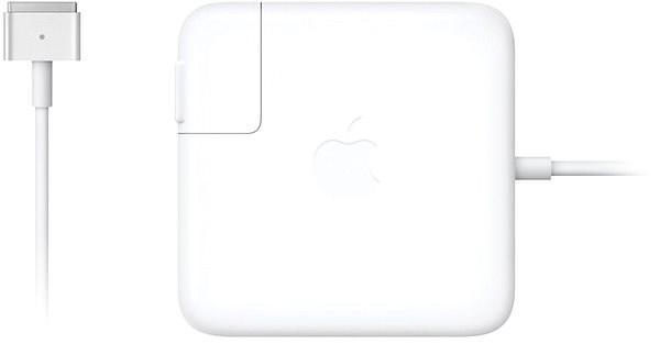 Apple MagSafe 2 Power Adapter 60W pro MacBook Pro Retina - Napájecí adaptér