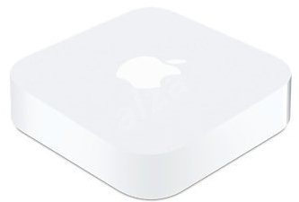 AirPort Express - WiFi Access Point