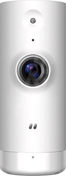 D-Link DCS-8000LH - IP kamera