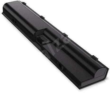 HP PR06 6-článková - Baterie pro notebook
