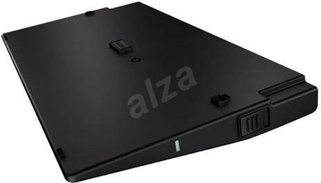 HP BB09 Ultra Extended Life QK640AA 9-článková - Přídavná baterie