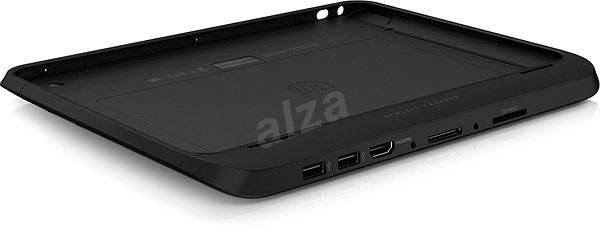 HP ElitePad Expansion Jacket - Pouzdro