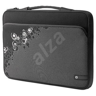 "HP Espresso Sleeve 15.6"" - Pouzdro na notebook"