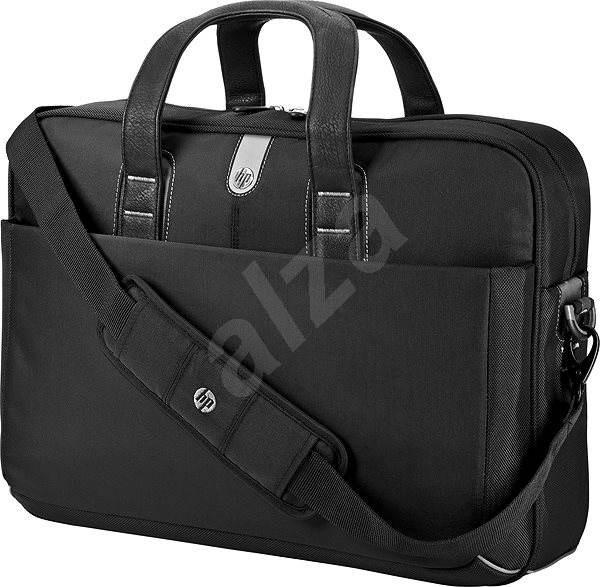 ea1c44bd09 HP Professional Slim Top Load Case 17.3