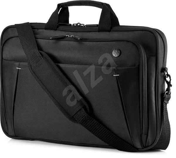 """HP Business Case 15.6"""" - Brašna na notebook"""