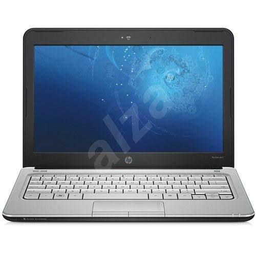 HP Pavilion dm1-1120ec - Notebook