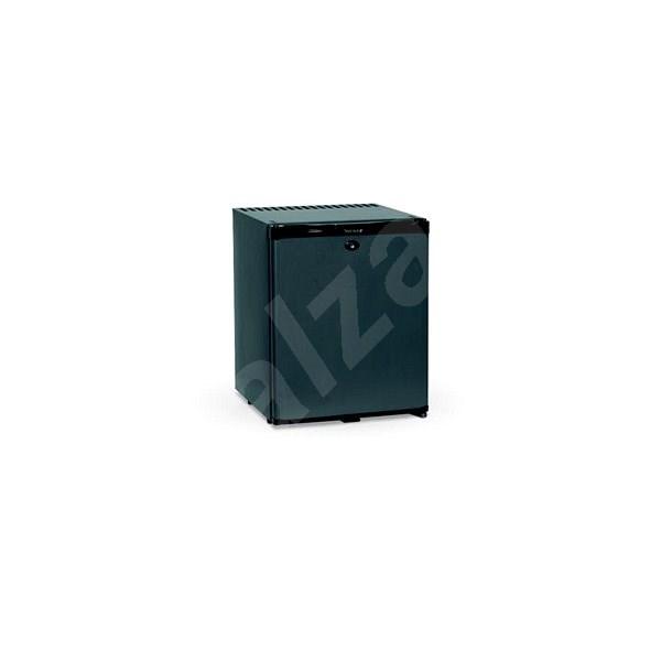 Tefcold TM 32 černá - Minibar