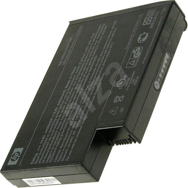 HP Li-Ion 14,8V 4400mAh - Baterie pro notebook