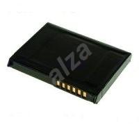 Li-Ion 3,7V 1100mAh - Baterie pro notebook