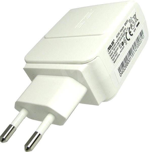 30W 19V White - Napájecí adaptér