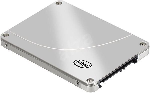 Intel SSD DC P4510 1TB - SSD disk