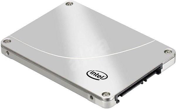 Intel 335 180GB SSD Retail Box - SSD disk