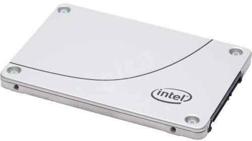 """Intel SSD D3-S4510 960GB 2.5"""" - SSD disk"""