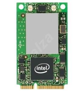 Intel PRO/Wireless 3945ABG LAN WiFi (802.11a/b/g) Mini-PCIe karta -