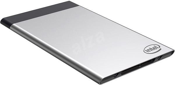 Intel Compute Card CD1P64GK - Mini počítač