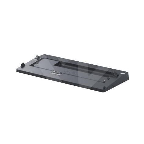 Sony VAIO Docking station pro notebooky řady SZ -