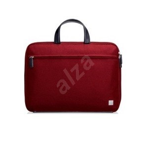 Sony VGPCKC4/R červené - Pouzdro na notebook