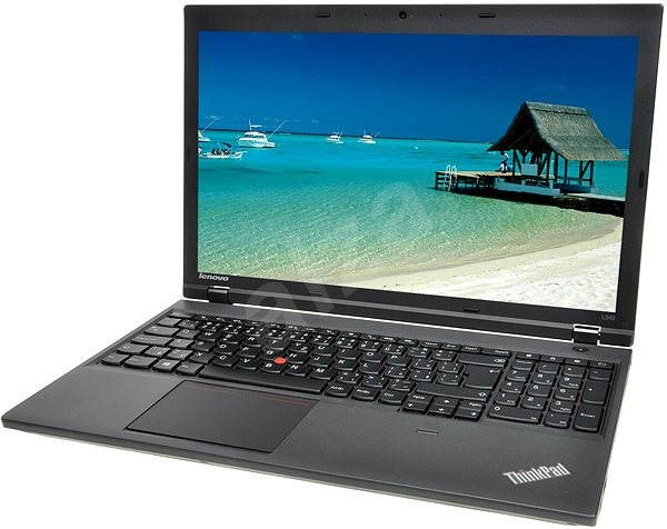 Lenovo ThinkPad L540 20AV0-031 - Notebook