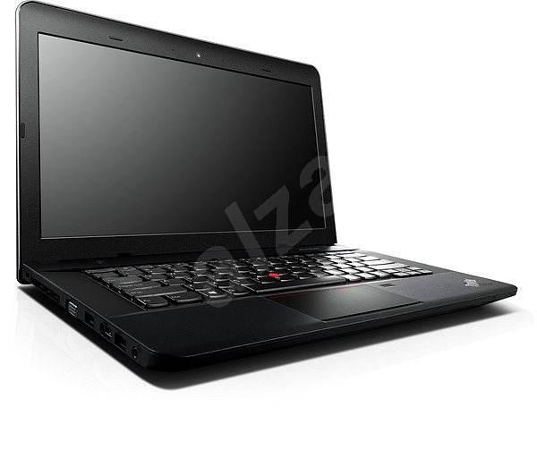 Lenovo ThinkPad E440 Black 20C5A-01A - Notebook